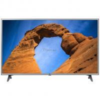 Телевизор LG 49LK6200PLD Фото