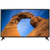 Телевизор LG 43LK5910PLC Фото