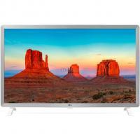 Телевизор LG 32LK6190PLA Фото