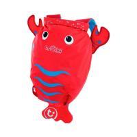 Рюкзак детский Trunki Лобстер Фото