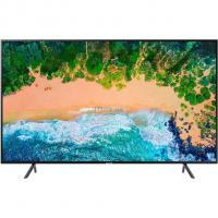 Телевизор Samsung UE43NU7100 Фото