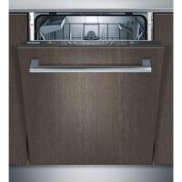 Посудомоечная машина Siemens SN615X00AE Фото