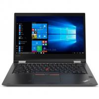 Ноутбук Lenovo ThinkPad X380 Yoga 13 Фото
