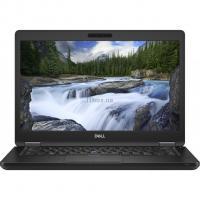 Ноутбук Dell Latitude 5491 Фото