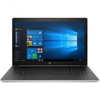 Ноутбук HP ProBook 470 G5 Фото