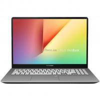 Ноутбук ASUS VivoBook S15 Фото