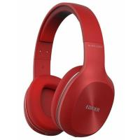 Наушники Edifier W800BT Red Фото