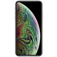 Мобильный телефон Apple iPhone XS 512Gb Space Gray Фото