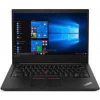 Ноутбук Lenovo ThinkPad E485 Фото