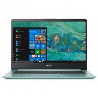 Ноутбук Acer Swift 1 SF114-32-P6RM Фото