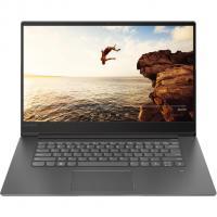 Ноутбук Lenovo IdeaPad 530S Фото