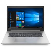 Ноутбук Lenovo IdeaPad 330S-17 Фото