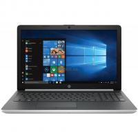 Ноутбук HP 15-db0224ur Фото