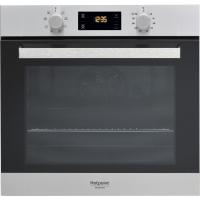 Духовой шкаф Hotpoint-Ariston FA3540HIXHA Фото