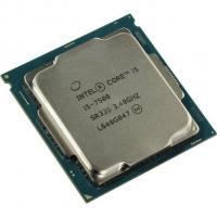 Процессор INTEL Core™ i5 7500 Фото