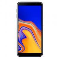 Мобильный телефон Samsung SM-J610F (Galaxy J6 Plus Duos) Black Фото