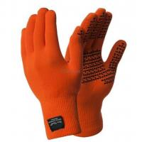 Водонепроницаемые перчатки Dexshell DG326TS Фото
