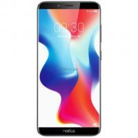 Мобильный телефон TP-Link Neffos X9 4/64GB Black Фото