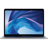 Ноутбук Apple MacBook Air A1932 Фото
