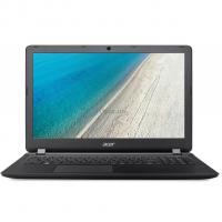Ноутбук Acer Extensa EX2540-56WK Фото
