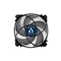 Кулер для процессора Arctic Alpine 12 CO Фото