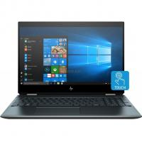 Ноутбук HP Spectre 15 Фото