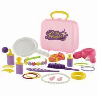 Игровой набор Polesie Маленькая принцесса №2 Фото