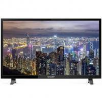 Телевизор SHARP LC-40FI5012E Фото