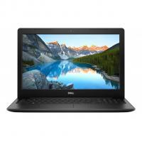 Ноутбук Dell Inspiron 3583 Фото
