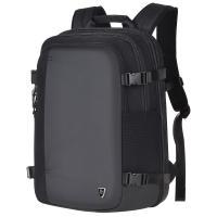 """Рюкзак для ноутбука 2E Premier Pack 16"""", Black Фото"""