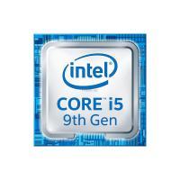 Процессор INTEL Core™ i5 9400 Фото