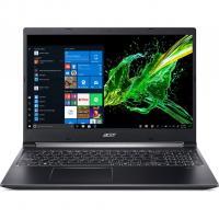 Ноутбук Acer Aspire 7 A715-74G Фото