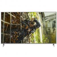 Телевизор PANASONIC TX-55GXR900 Фото