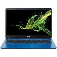 Ноутбук Acer Aspire 3 A315-42 Фото