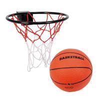 Игровой набор Simba Баскетбольная корзина с мячом Фото