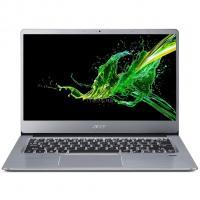 Ноутбук Acer Swift 3 SF314-58 Фото
