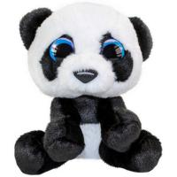 М'яка іграшка Lumo Stars Панда Pan Фото