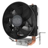 Кулер для процессора CoolerMaster T20 Фото