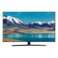 Телевизор Samsung UE65TU8500UXUA Фото