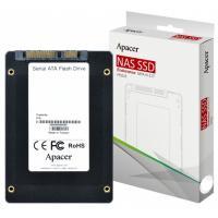 """Накопитель SSD Apacer 2.5""""  256GB Фото"""