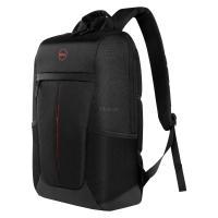 """Рюкзак для ноутбука Dell 17"""" Gaming Lite Backpack GM1720PE Фото"""
