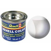 Аксессуары для сборных моделей Revell Краска эмалевая Color №54 Темно-синяя глянцевая 1 Фото