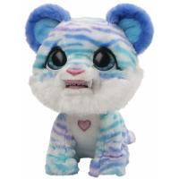 Інтерактивна іграшка Hasbro Furreal Friends Саблезубый кот Фото