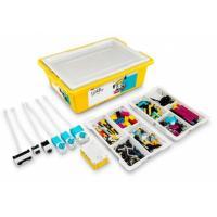 Конструктор LEGO Education SPIKE Prime базовый набор Фото