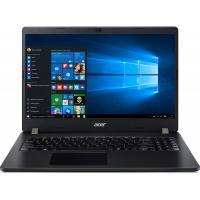 Ноутбук Acer TravelMate P2 TMP215-52-54KS Фото