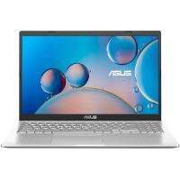 Ноутбук ASUS X515JP-BQ032 Фото