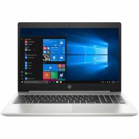 Ноутбук HP ProBook 450 G7 Фото