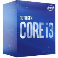 Процесор INTEL Core™ i3 10105F Фото