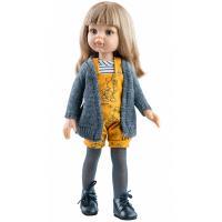 Лялька Paola Reina Карла Фото