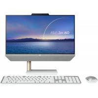 Комп'ютер ASUS M5401WUAT-WA005R / Ryzen7 5700U Фото